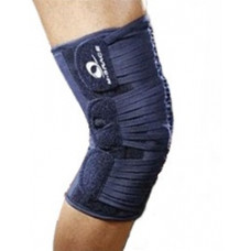 Vega- item# 40 Patella Stabilizer