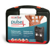 TENS Electro Stimulator Device Pulse™ by ProActive