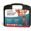 AMG-Alevia TENS 2-in-1 Physiotherapy Device Alevia  by ProActive