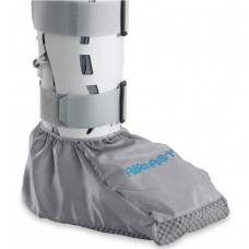 Hygiene Cover for Aircast Boot