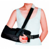 Donjoy UltraSling II Shoulder Brace ​
