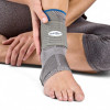 Donjoy AchilloForce Air Ankle Brace