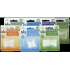 Biodegradable Cleaning Products-Bio Green Crystals 3pk $42.00