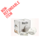 Bario Electric Callus Remover - Foot Care System