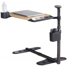 Signature Life Independence Tray Table-Omni Tray-C2600