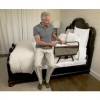 Signature Life Collection Sleep Safe Home Bed Rail-7600-Call for Price