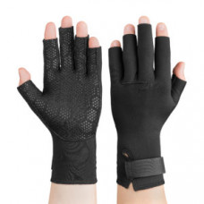 Thermal Arthritis Gloves (pair) -Core Products
