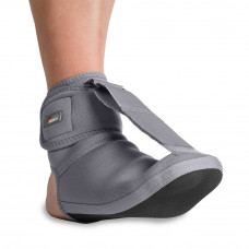 Thermal Vent  Plantar DR -SWEDEO