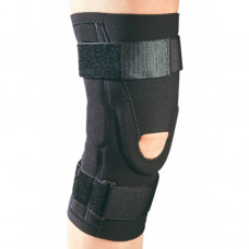 Procare -Hinged Patella Stabilizer Size SMALL ONLY