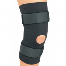 PROCARE -HINGED KNEE SUPPORT -79-82XXXX