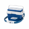 DonJoy IceMan Classic Cold Therapy Unit Motorized Cooler