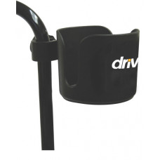 Universal Cup Holder (0)
