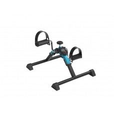 Drive RTL10275 Folding Exercise Peddler with Digital Display