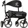 Airgo eXcursion XWD Lightweight Side-fold Rollator- 700-928