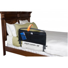 EZ Adjust Bed Rail-By Stander - 8051