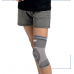 Donjoy GenuForce Knee Brace