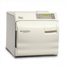 M9- RITTER  ULTRACLAVE AUTOMATIC STERILIZER