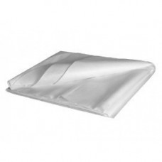 "Disposable Drape Sheets 2 ply Tissue / 40""X72"" white 50 /case-code 217"