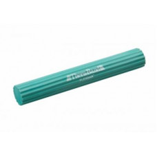 Thera-Band FlexBar  GREEN COLOR