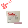 Hudson RCI Teleflex  ADDIPAK SALINE SODIUM CHLORIDE SOLUTION UNIT DOSE 5ML BX/100 0.9%