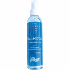 Parker  Transeptic Cleansing Solution- 2 Pack