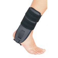 ProCare Stirrup Ankle Support - Universal