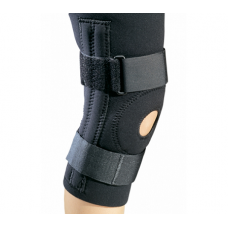 PROCARE PATELLA STABILIZER WITH BUTTRESS