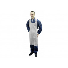 RONCO CARE Polyethylene - Apron 0.75mil-1000/Case