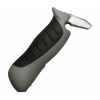 Signature Life Assurance Car Handle - #7650-Call for Price
