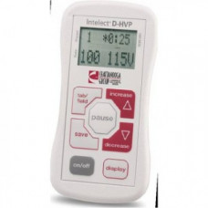 Intelect D-HVP High Volt Stimulator - Electrotherapy Unit