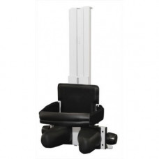 Saunders Cervical Traction Device For Professional Only -7040