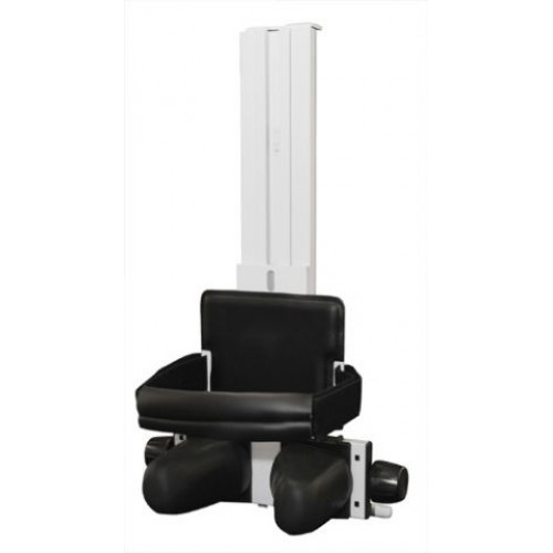 Saunders Cervical Traction Device For Professional Only 7040
