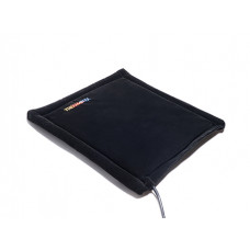 THERMOTEX GOLD FAR INFRARED HEATING PAD