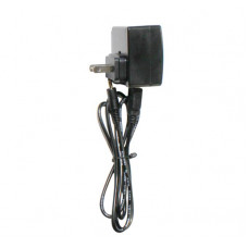 Replacement AC Adapter and Wall Plug for StimTec NEO and PLUS