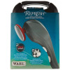 Heat Therapy Massager #4189 WAHL