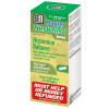 #24 Bell Allergy Relief  Price for 2 pack