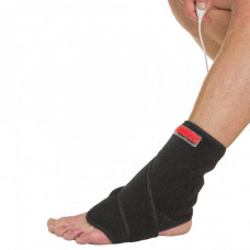 Venture Heat At-Home FIR Ankle Heat Therapy-KB1230