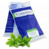 Therabath Refill Paraffin Wax-Wintergreen 12lbs