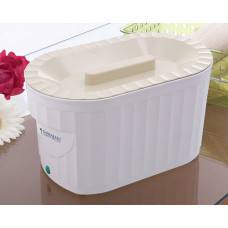 2320 Therabath Pro Paraffin Bath Unit Free Shipping Canada