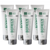 Biofreeze Buy 5 PACK TUBE4oz Get 1 Free ./SPECIAL NOW