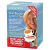 #4b Bell Women's Bladder Tea, (120 g)  pack of  2 box