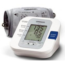 Omron Blood Pressure Monitor 5 Series-BP742CAN