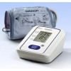 Omron Blood Pressure Monitor-BP-710