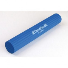Thera-Band Flexbar - BLUE COLOR