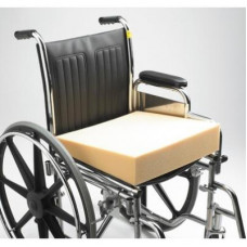 Drive Medical Wheelchair  Seat Wedge -  Wedges Cushion