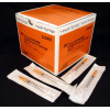 BD 329461 1/2 mL BD Lo-Dose U-100 insulin syringe with 28 G x 1/2 in. Micro-Fin-BOX 100