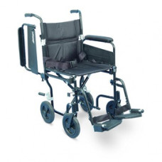 Airgo Comfort-Plus Transport Chairs