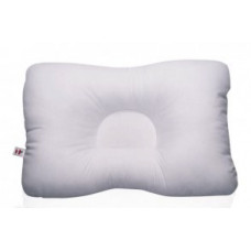 D-Core Orthopedic Pillow- Core Products