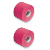 Spider Tech Original Tape Kinesiology Tape Pink 2 Roll Pack $60.00