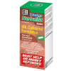 #14 Bell Cholesterol Control, Price  for 2 pack